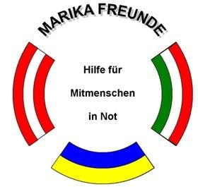 Marika Friends